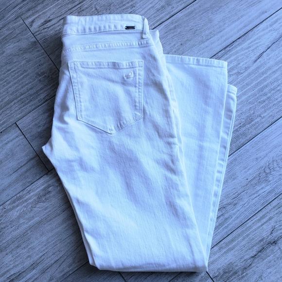 DL 1961 Riley Boyfriend Jeans